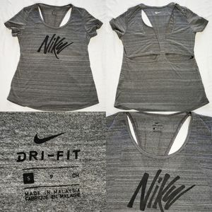Women's Nike Spellout Bold Signature Gym Sports S
